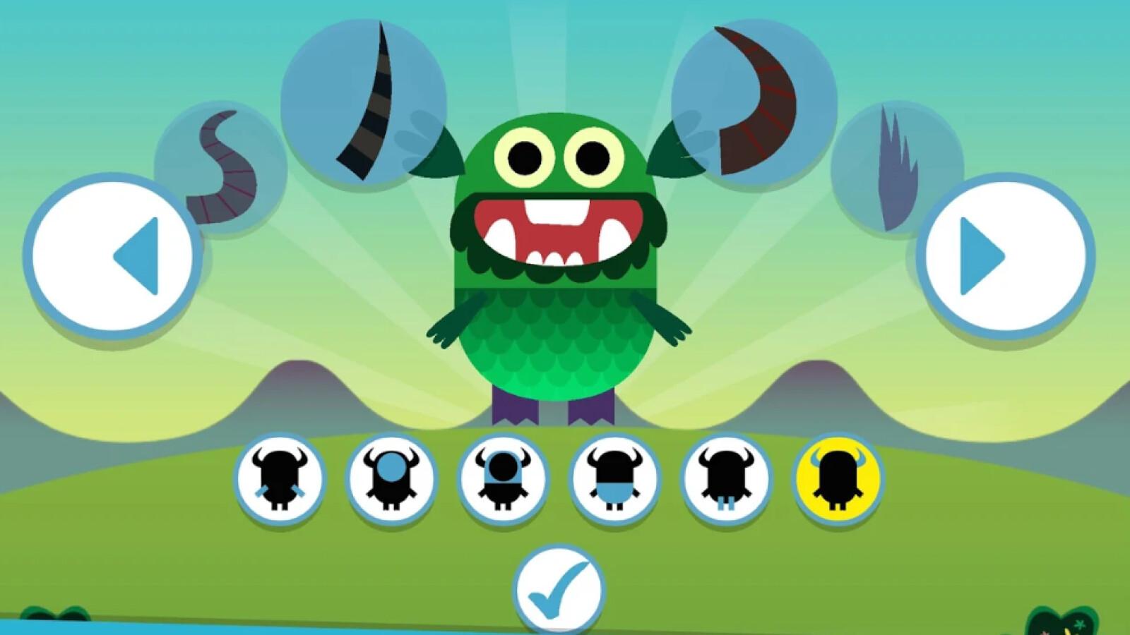 Statt 5,49 Euro: Diese Lern-App für Kinder gibt es heute kostenlos