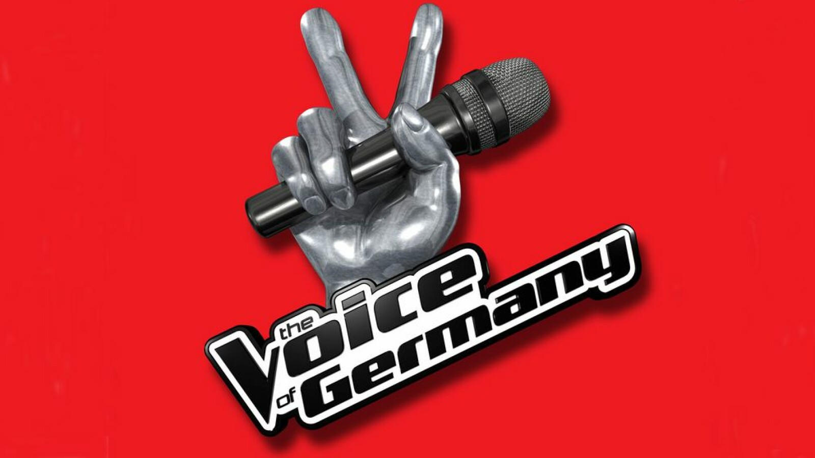 Voice Of Germany Sendetermine 2021