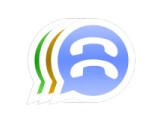 Icon: Widgets für Whatsapp™ (ROOT!)
