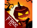 Icon: Halloween Card Creator - Free