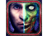 Icon: ZombieBooth