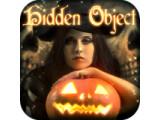 Icon: Hidden Object: Happy Halloween