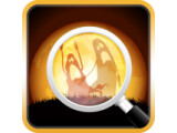 Icon: Wimmelbilder: Halloween Rätsel Manor: Hidden Objects: Halloween Mystery Manor