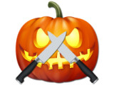 Icon: How to Carve Halloween Pumpkin