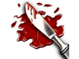 Icon: R.F. Horror & Angst Halloween