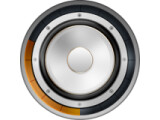 Icon: AirPlay Multiroom Speaker Tester by WHAALE