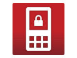 Icon: RedPhone :: Secure Calls