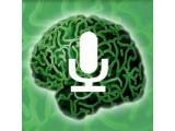Icon: brainRec Voice Recorder