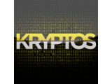 Icon: Kryptos