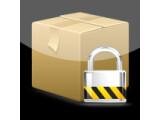 Icon: Boxcryptor Classic