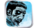 Icon: The Walking Dead: Assault