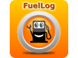 Icon: FuelLog