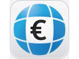 Icon: Währungsrechner - Finanzen100