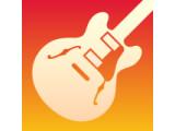 Icon: GarageBand