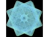 Icon: Geometrics PRO
