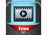 Icon: Video-Downloader - Gratis Player & Videos Herunterladen