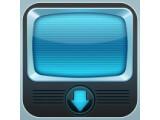 Icon: Video Download - iBolt Downloader & Manager