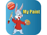 Icon: My Android Painting Tool