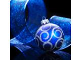 Icon: Weihnachtslieder, Geschichten und mehr