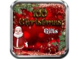 Icon: 100 Weihnachtsgeschenke