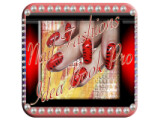 Icon: Nail Fashions Idea Book Pro