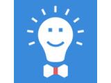 Icon: Geschenke & Erlebnisse für Freunde: Locadeo