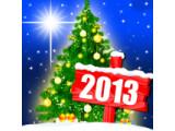 Icon: Weihnachtsmärkte 2013