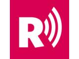 Icon: Rixa - Bilder, Audio, Grüße