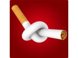 Icon: Der Nichtraucher Coach