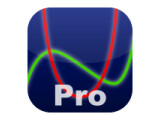 Icon: Function Inspector PRO