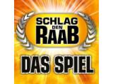 Icon: Schlag den Raab - Das Spiel