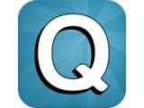 Icon: Quizduell