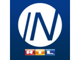 Icon: RTL INSIDE