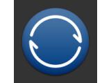 Icon: BitTorrent Sync