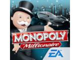Icon: Monopoly Millionaire