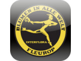 Icon: Fleurop