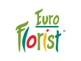 Icon: EuroFlorist Deutschland