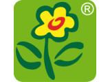 Icon: FloraPrima Blumenversand
