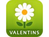 Icon: Blumen & Geschenke