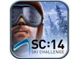 Icon: Ski Challenge 14