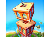 Icon: Tower Bloxx
