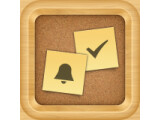 Icon: BugMe! Sticky Notes