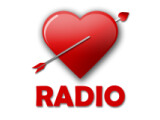 Icon: Valentine RADIO