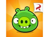 Icon: Bad Piggies