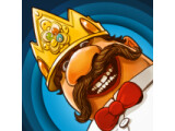 Icon: King of Opera - Party Game