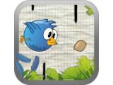 Icon: Line Birds
