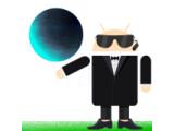 Icon: Die Klima App
