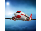 Icon: Flight Unlimited Las Vegas