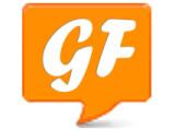 Icon: GetFriends