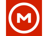 Icon: Mega